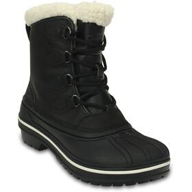 Crocs AllCast II Laarzen Dames, black